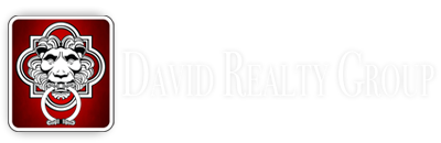 David Realty Group